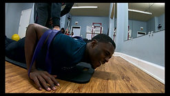 """""""Get Me Bodied Series"""" Full Workout (HDC Fitness)"""
