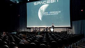 Spacebit UK
