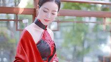 2021 Celebration CNY Jinag Chipao Charity Foundation