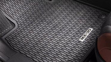Accessori Mazda MX-30