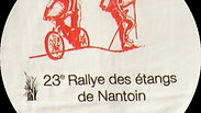 rallye NANTOIN