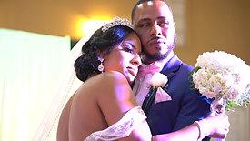 Hester Wedding Ceremony 9-20-2020