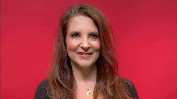Debra Mark Invites You to Breakthrough Beauty