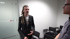 Tom - Cann 10 Testimonial Video