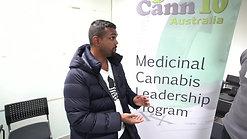 Chulim - Cann 10 Testimonial Video