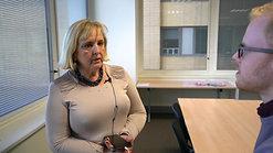 Teresa - cann 10 Testimonial Video