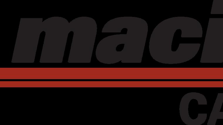 Maci Cafe