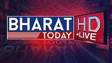 Bharat Today