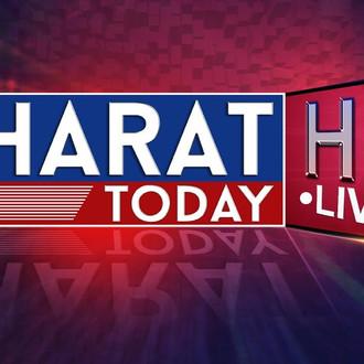 v6 live telugu news channel online watch today
