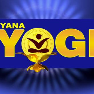 Gyana Yogi TV Live | Telugu Channel