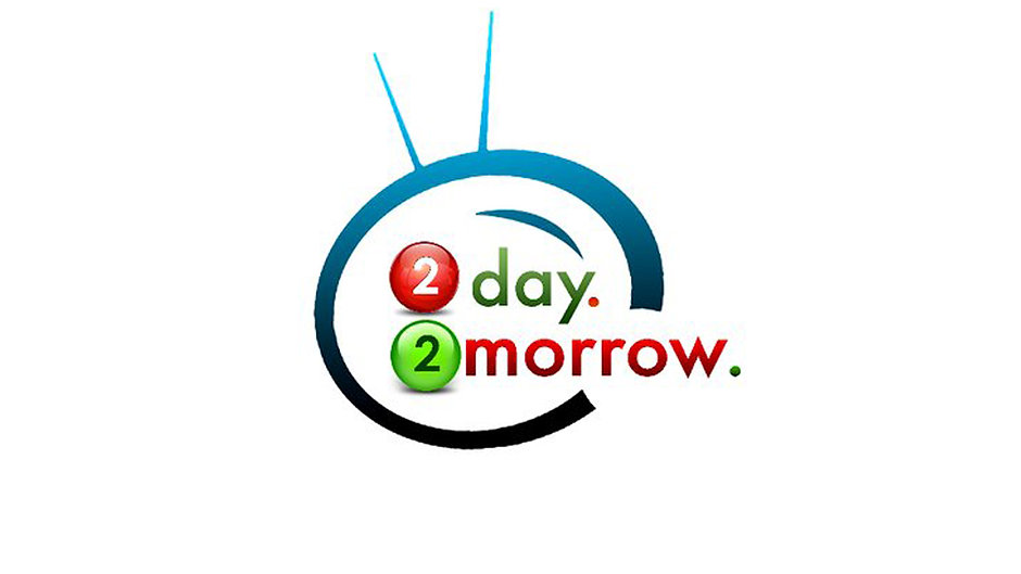 2Day 2Morrow