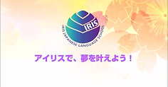 LINE_V20200403_054435555