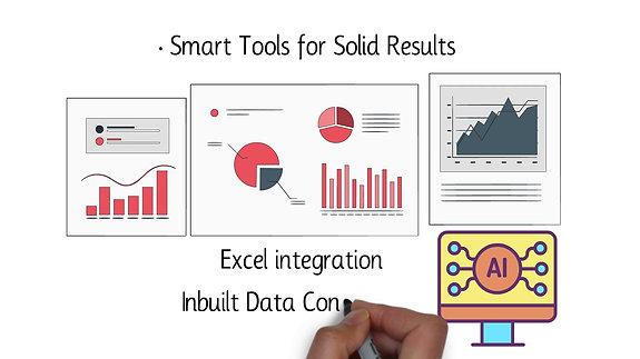 Business Intelligence with Microsoft Azure and Microsoft Power Platform