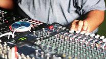 DJ De'Montrae Promo Video 2
