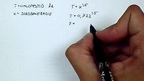 2336a (Matematik 5000 3c)