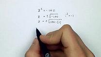 2270a (Matematik 5000 2c)