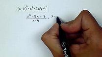 1228d (Matematik 5000 3c)