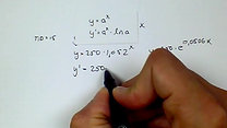 2466b (Matematik 5000 3c)