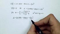 2118a (Matematik 5000 3bc Komvux)