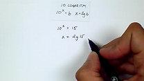 2423a (Matematik 5000 3c)