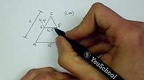 4a (Diagnos 3, Matematik 5000 2c)