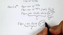 2452a (Matematik 5000 3c)