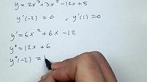 3260b (Matematik 5000 3c)