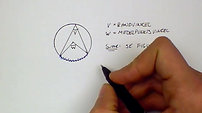 2b (Blandade Övningar Kap 3, Matematik 5000 2c)