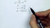 2270b (Matematik 5000 2c)