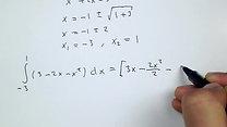 3431 (Matematik 5000 3c)