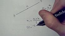 3318 (Matematik 5000 2c)