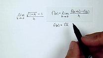 2220b (Matematik 5000 3c)