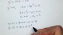 3263a (Matematik 5000 3c)