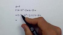 1115a (Matematik 5000 3b)