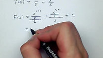 3312b (Matematik 5000 3c)