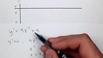 3123a (Matematik 5000 3c)