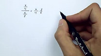 1273a (Matematik 5000 3c)