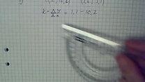 1254 (Matematik 5000 2c)