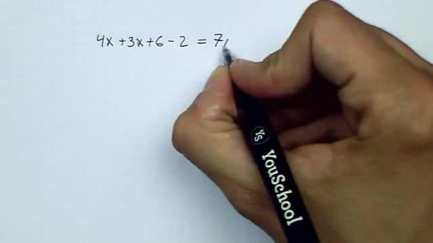 Matematik 5000 2b Sida 14