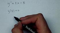 3116c (Matematik 5000 3c)