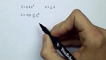 2107a (Matematik 5000 3c)
