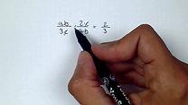 1275b (Matematik 5000 3c)