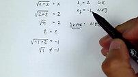 1195d (Matematik 5000 3bc Komvux)