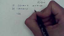 1365 (Matematik 5000 2c)