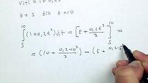 3414 (Matematik 5000 3c)