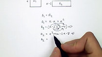 2106a (Matematik 5000 2bc Komvux)