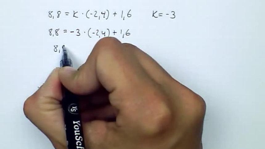 Matematik 5000 2b Sida 19
