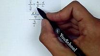 1274d (Matematik 5000 3c)