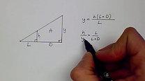 3233a (Matematik 5000 2c)
