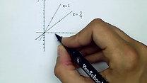 1221c (Matematik 5000 2c)